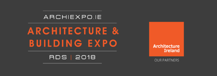 We will be hosting a stall at this year's Architecture & Building Expo on Fr…