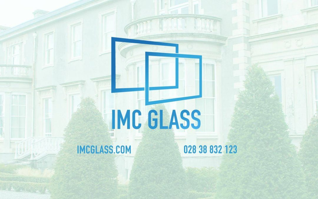 Slim-Glaze  ultra thin double glazing