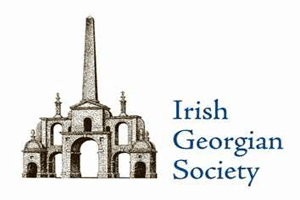 You can now find us on the Irish Georgian Society register   The Irish Georgian …