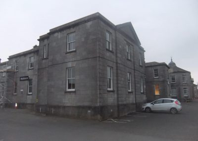 St Fintans Hospital
