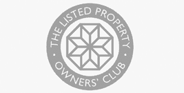 owners-club-opt