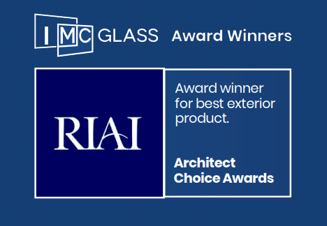 imcglass-awards2